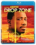 Cover Image for 'Drop Zone'