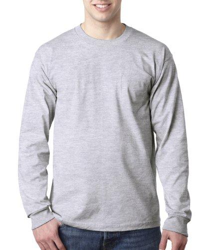 Heavyweight Cotton Pocket - 7