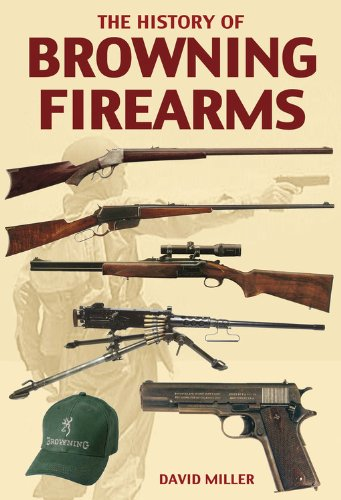 guns in american history essay Free essay: guns have played a big part in american history the first settlers found an abundant amount of edible game when they came to this continent.