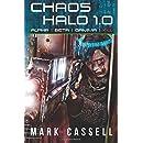 Chaos Halo 1.0: Alpha Beta Gamma Kill