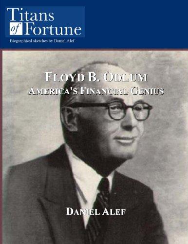 floyd-b-odlum-americas-financial-genius