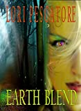 Earth Blend (The Blend Trilogy Book 2)