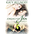 Jonquils for Jax: The Rousseaus #1 (The Blueberry Lane Series Book 12)