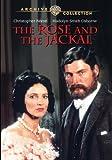 ROSE & THE JACKAL