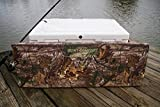 Hunt Comfort Double Gun LiteCore Premium Foam