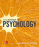 img - for The Science of Psychology: An Appreciative View - Looseleaf (B&B Psychology) book / textbook / text book