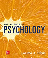 The Science of Psychology: An Appreciative View, 4th Edition Front Cover