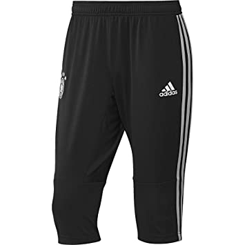 d4cd76bbe55c adidas Men s 3 4-Length Trousers