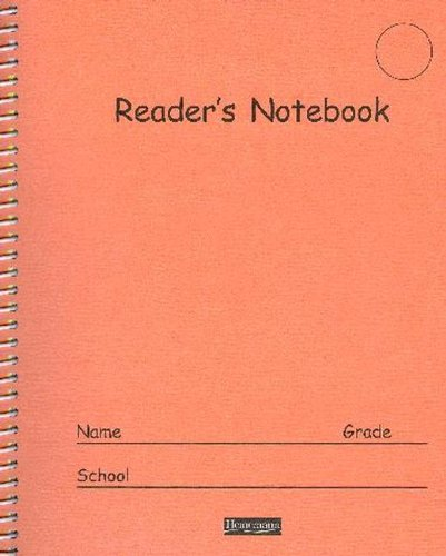 fp notebook - 2