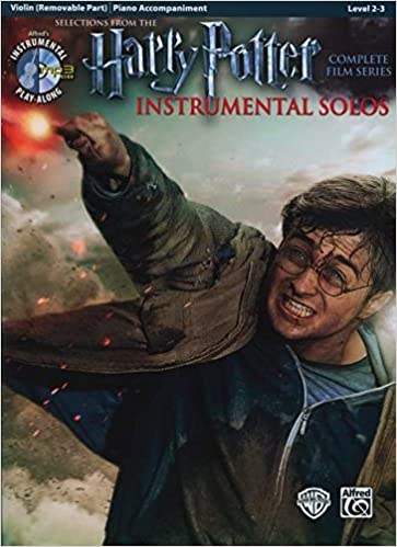 Telecharger Des Livres Pdf Gratuitement Harry Potter