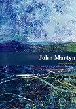 John Martyn: Empty Ceiling Live