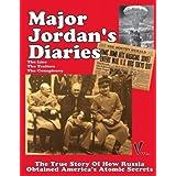 Major Jordan's Diary