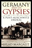 download ebook germany and its gypsies:  a post-auschwitz ordeal pdf epub