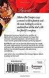 The Truth About De Campo (The Delicious De Campos)