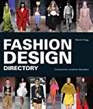 Fashion Design Directory
