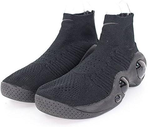 Amazon.co.jp: Nike [Flight Bonafide