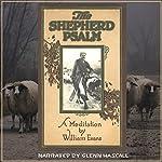 The Shepherd Psalm | William Evans