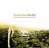 New Mind by Activities of Dust (2013-05-04)