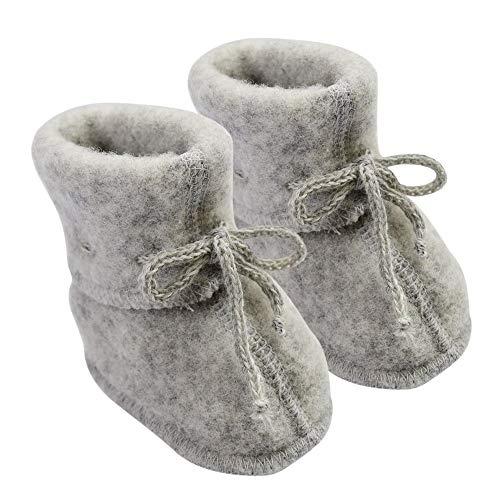 Best Baby Girls Novelty Leg Warmers