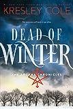 Dead of Winter (The Arcana Chronicles)