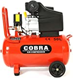 241184 Low Noise Silent Air Compressor 65db 220v 1100w 24l
