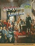 Designing America, Sean Stewart Price, 1410927040