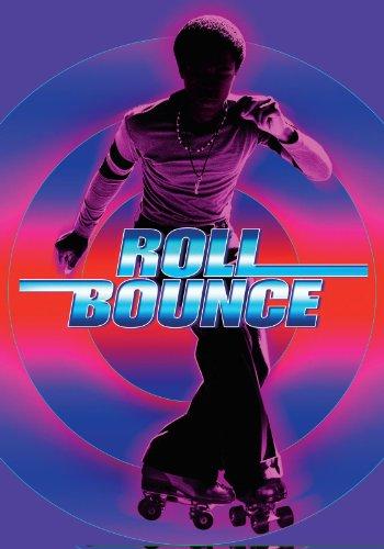 (Roll Bounce)