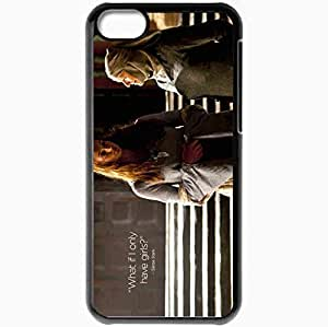 diy phone casePersonalized iphone 5/5s Cell phone Case/Cover Skin Game Of Thrones Blackdiy phone case