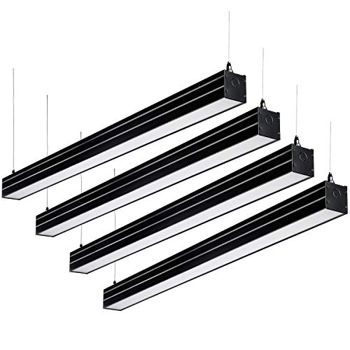 Hanging Led Office Lights