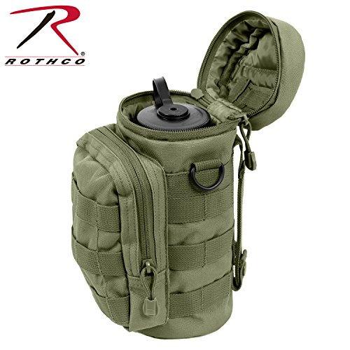 rothco-molle-compatible-water-bottle-pouch-olive-drab