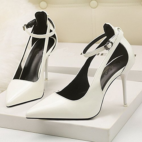 Tac Zapatos DIDIDD de DIDIDD Tac de Zapatos DIDIDD DIDIDD de Tac Zapatos Zapatos 456anHXq