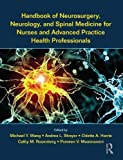 img - for Handbook of Neurosurgery, Neurology, and Spinal Medicine for Nurses and Advanced Practice Health Professionals book / textbook / text book