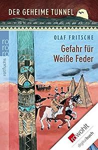 Svalbard - Der Feuerturm (German Edition)