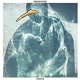 Vondelpark: Seabed (Lp) [Vinyl LP] [Vinyl LP] (Vinyl)