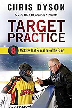 Mini Football Shooting Gallery Target Practice Game for ... |Target Practice Games