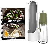 Prepara 3 Piece Spice it Up Gift Set