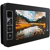 SmallHD 503 Professional Grade 5'' Ultra Bright Full HD Field Monitor with HDMI and 2 SDI Inputs