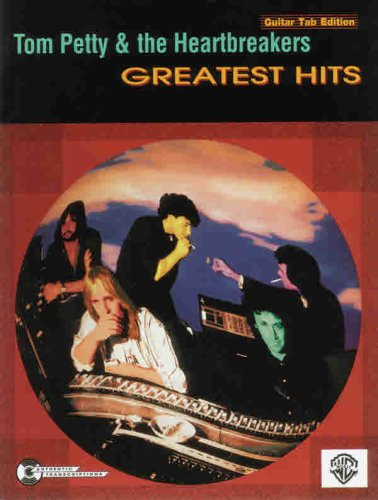 (Tom Petty & the Heartbreakers: Greatest Hits)
