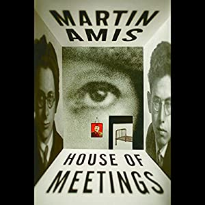 House of Meetings Audiobook