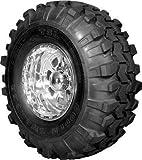 Super Swamper TSL Bias Tire - 15/39.5R16.5