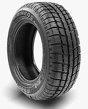 Insa Turbo Pirineos (205/55 R16 91H recauchutados) : Amazon.es: Coche y moto