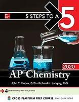 5 Steps to a 5: AP Chemistry 2020