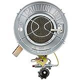 Dyna Glo Delux TT15CDGD 9k-15k BTU Single Tank Top Heater