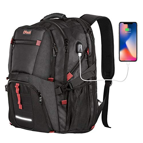 Backpack Friendly Headphone Protection Resistant product image