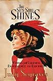 The Sun Still Shines, Judy Segraves, 1567227171