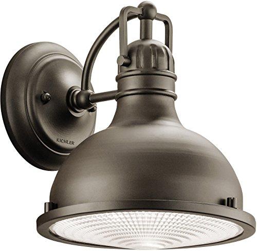 Hatteras Outdoor Lamp in US - 9