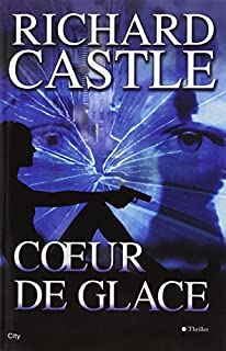 Coeur de glace, Castle, Richard