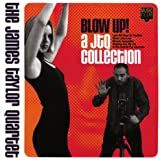 Collection-Blow Up
