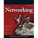An authoritative guide to the essentials of networking  * Offers readers a solid understanding of the theoretical and practical applications of communication between computer systems or devices * Covers the basics of network administration, such as s...