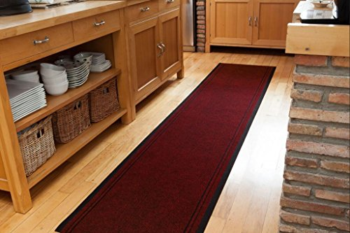 extra wide rug runners - 3